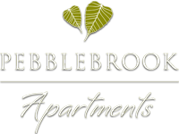 Pebblebrook Apartments