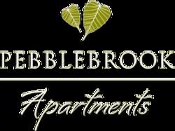 Pebblebrook Apartments
