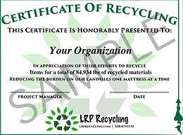 LRP Recycling Certificate Sample.jpg