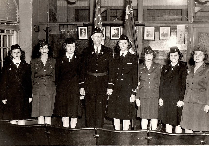 Women of the Legion IV.jpg