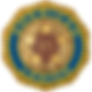 American Legion Logo.png