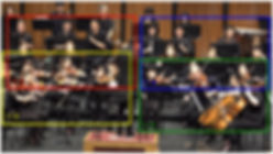 멀티캠 안내 1.jpg