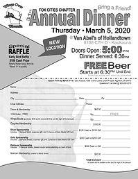 2020 Banquet Invite.jpg