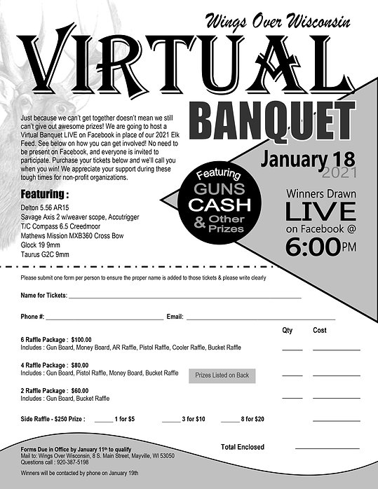 Invite 2021 BW VIRTUAL.jpg