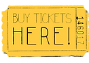 BuyTicketsHere-350x245YELLOW.png