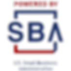 Powered by SBA_transparent.png