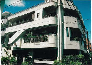 Sensei's Home.jpg