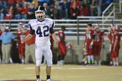 Joe last high school football game 11-23-13 015.JPG
