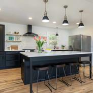 asheville-staged-kitchen.jpg