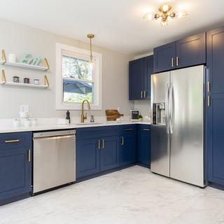 kitchen-staging-nc-asheville