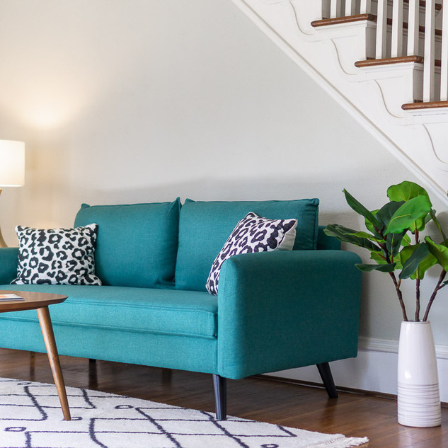 Teal Couch_lamp Detail-6 Lynmar 5.jpg