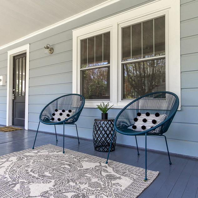 porch-nc-asheville-staging
