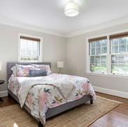 bedroom-staging.jpg