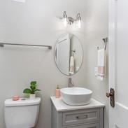 bathroom-staging-asheville-nc