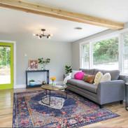 living-room-staging.jpg