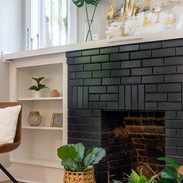 fireplace-staging-nc-asheville