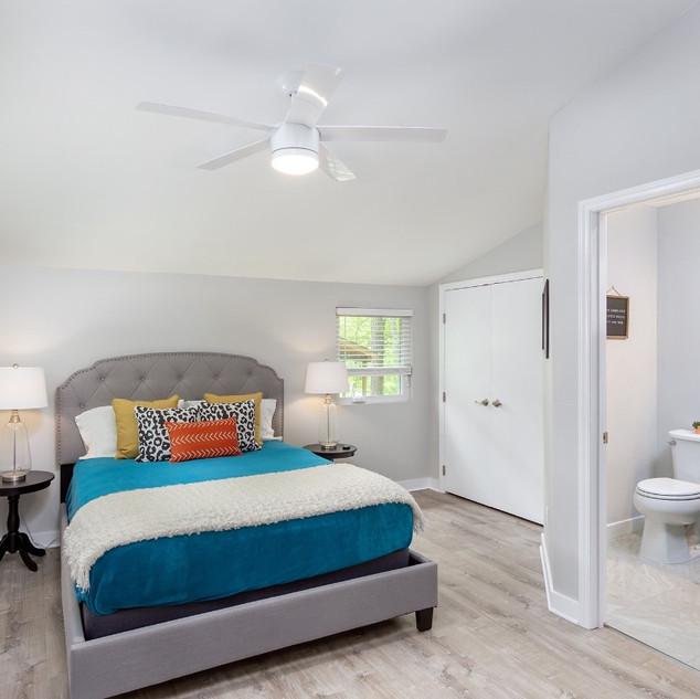 Cottage-Bedroom-staging_edited.jpg