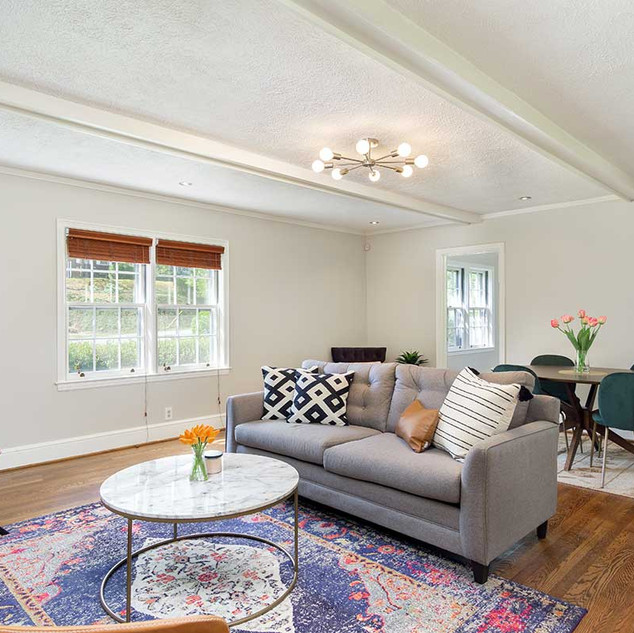 asheville-nc-living-room-staging.jpg
