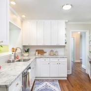 nc-kitchen-staging.jpg