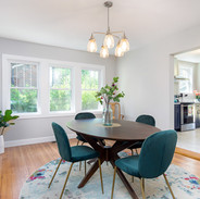dining-room-asheville-nc-staging