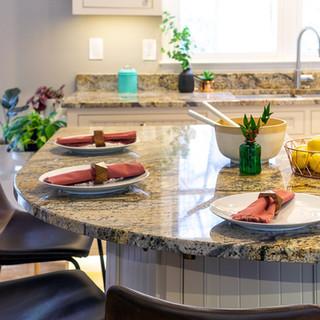Kitchen Staging Nov 19 Web-3.jpg