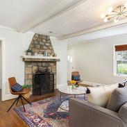 nc-living-room-staging.jpg
