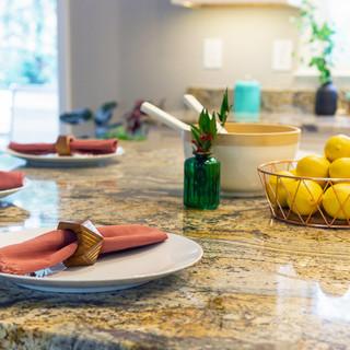 Kitchen Staging Nov 19 Web-4.jpg