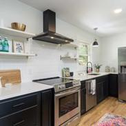 kitchen-home-staging.jpg