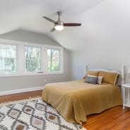 bedroom-staging-nc-asheville