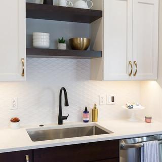HomeSource Close Ups6.jpg
