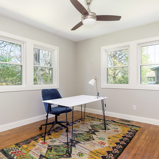office-staging-nc-asheville