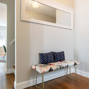foyer-hall-way-nc-asheville-staging