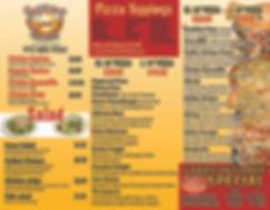 menu to go back 05-26-20.jpg