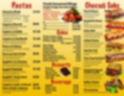 menu front 05-02-19.jpg