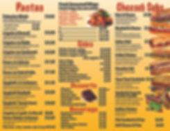 menu to go 05-26-20.jpg