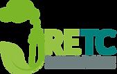 logo_retc.png