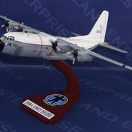 Model EC-130Q TAC III Left Side.jpg