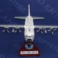 Model EC-130Q TAC III Front.jpg