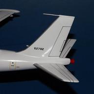 Model E6A Left Tail.jpg