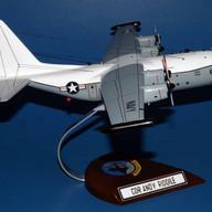 Model EC-130Q TAC IV Right Side.jpg