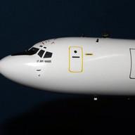 Model E6A Left Nose.jpg