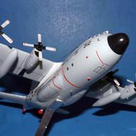 Model EC-130Q TAC IV Right Bottom.jpg