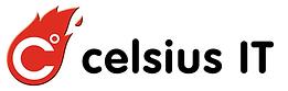 logo-celsius.png