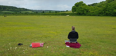 humanspiritualevolution-london-029.jpg