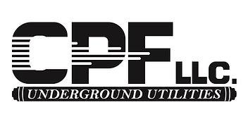 CPF LLC Pipe Logo.jpg