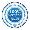 the international institute for complementary therapists certificate