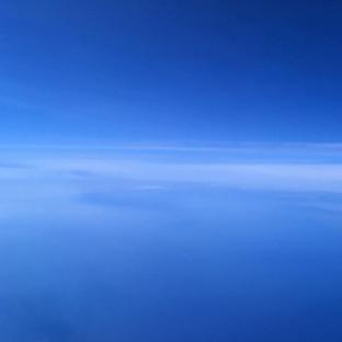 Mer et ciel.jpg
