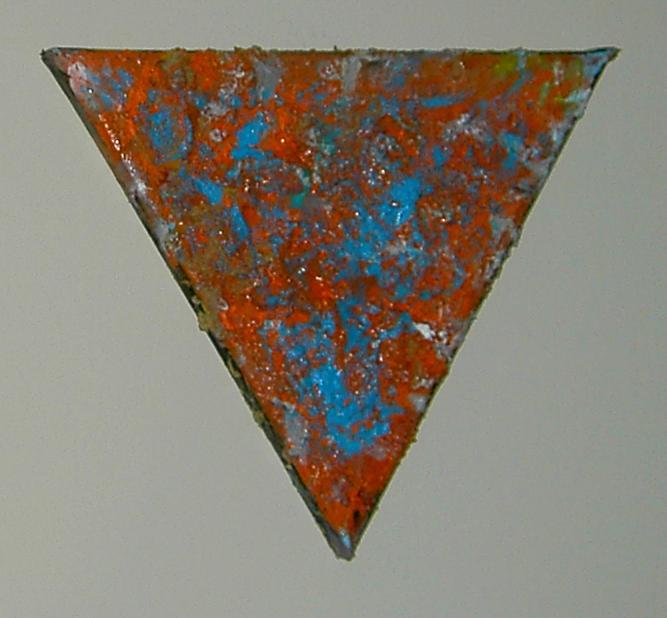 Texture 25