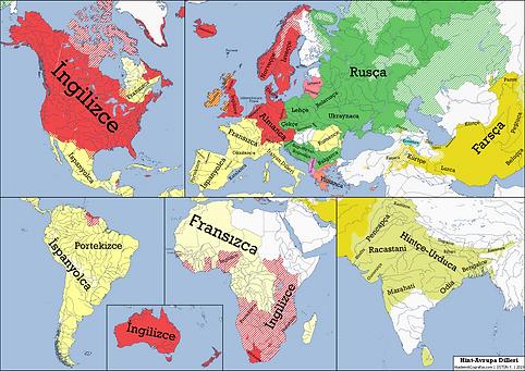 Hint-Avrupa III.png