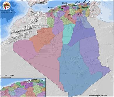 Cezayir.png
